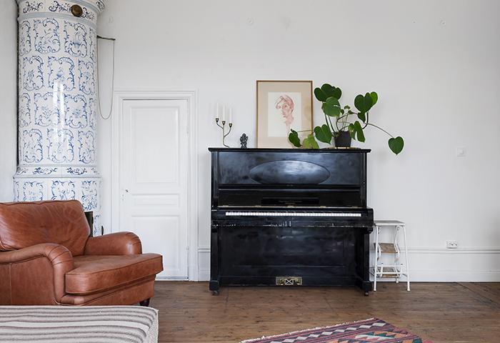 Lykke-Lys-Stockholm-apartment3