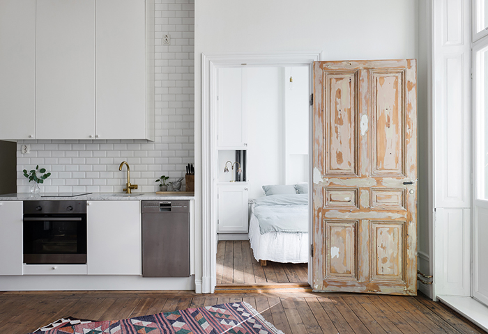 Lykke-Lys-Stockholm-apartment5