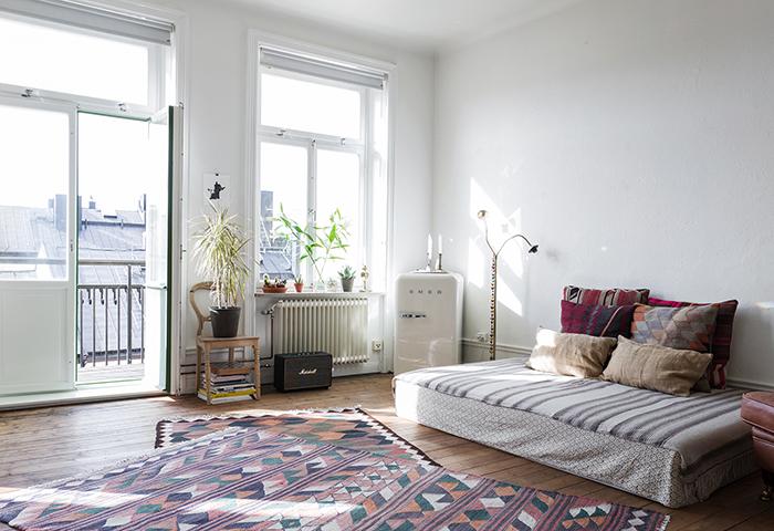 Lykke-Lys-Stockholm-apartment6