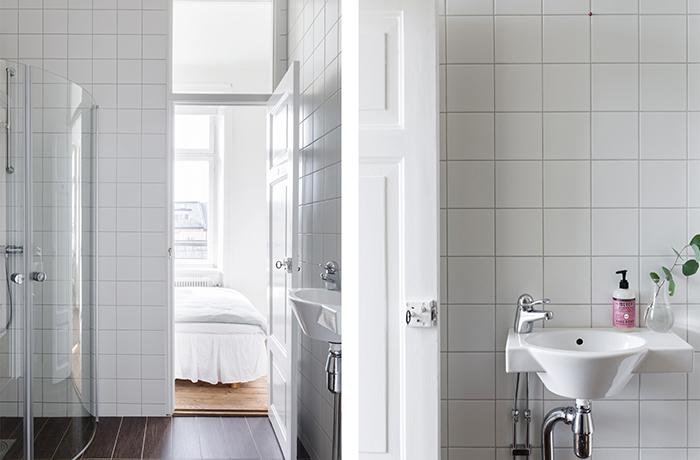 Lykke-Lys-Stockholm-apartment