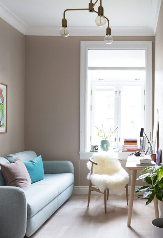 Pastel_colours_pad in_Oslo5