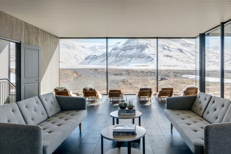 Deplar-farm-Iceland-02