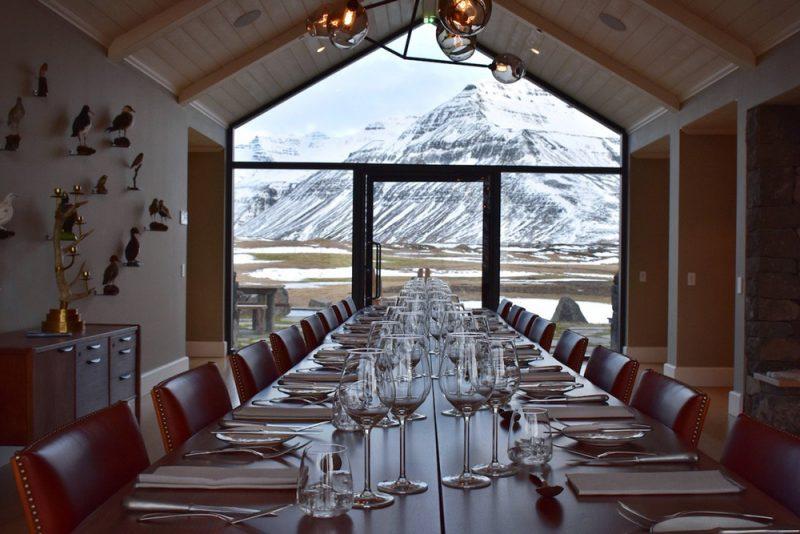 Deplar-farm-Iceland-10