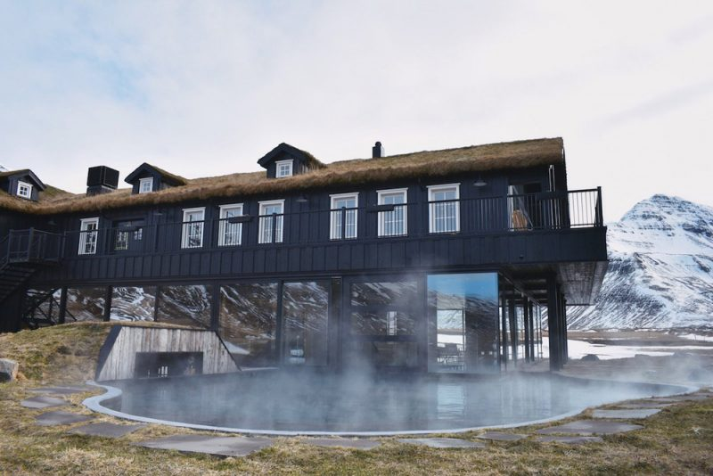 Deplar-farm-Iceland-11