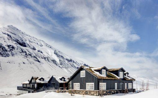 Deplar-farm-Iceland-15