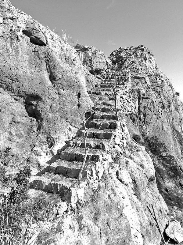 Sorrenti+Steps_01w