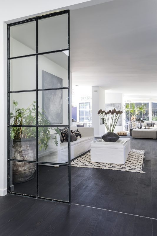 Monochrome_Home_in_Denmark1