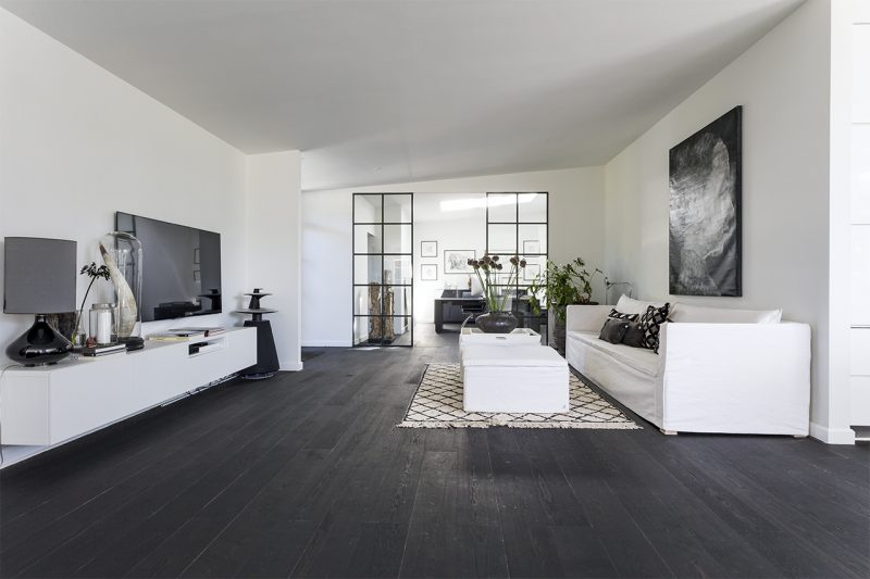Monochrome_Home_in_Denmark2