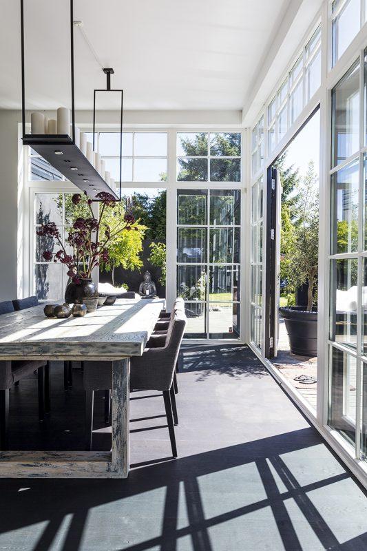 Monochrome_Home_in_Denmark5
