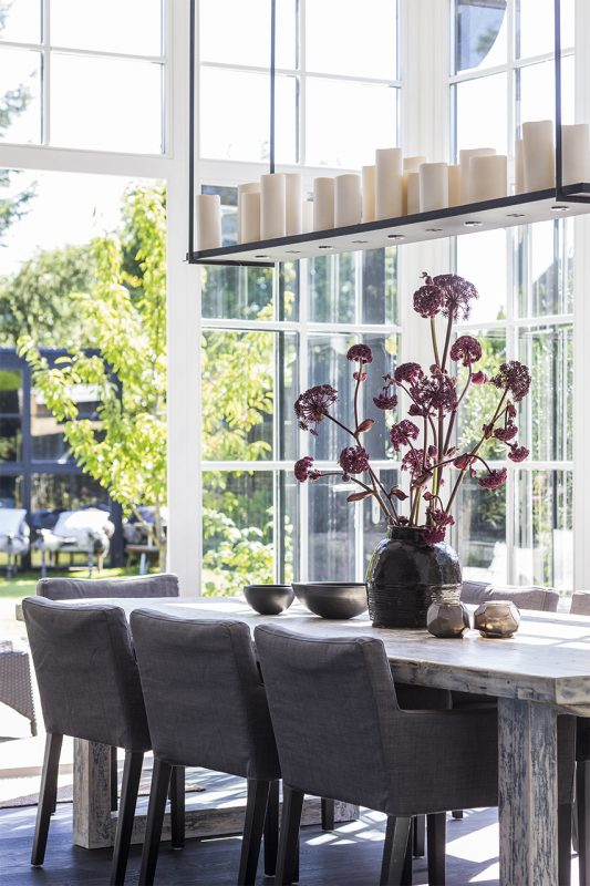 Monochrome_Home_in_Denmark6