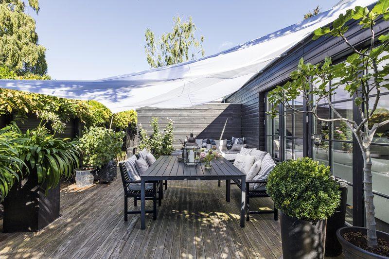 Monochrome_Home_in_Denmark11