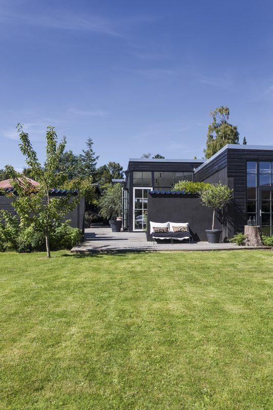 Monochrome_Home_in_Denmark15