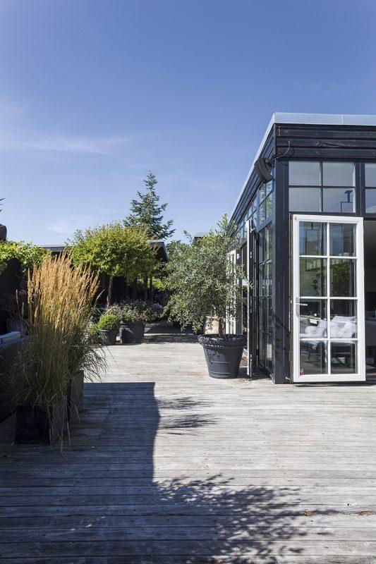 Monochrome_Home_in_Denmark16