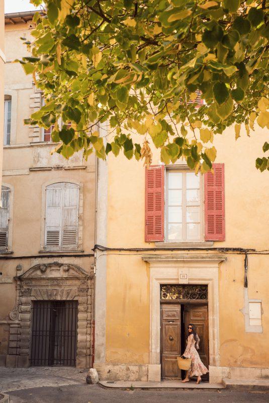Jamie_Beck_an_American _n_Provence_2