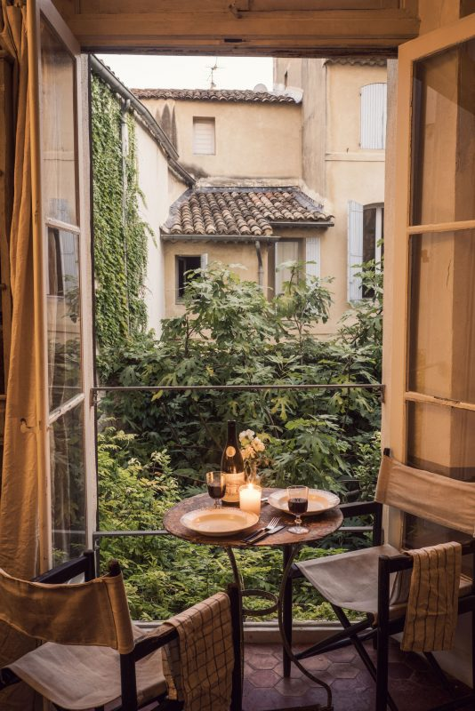 Jamie_Beck_an_American _n_Provence_5