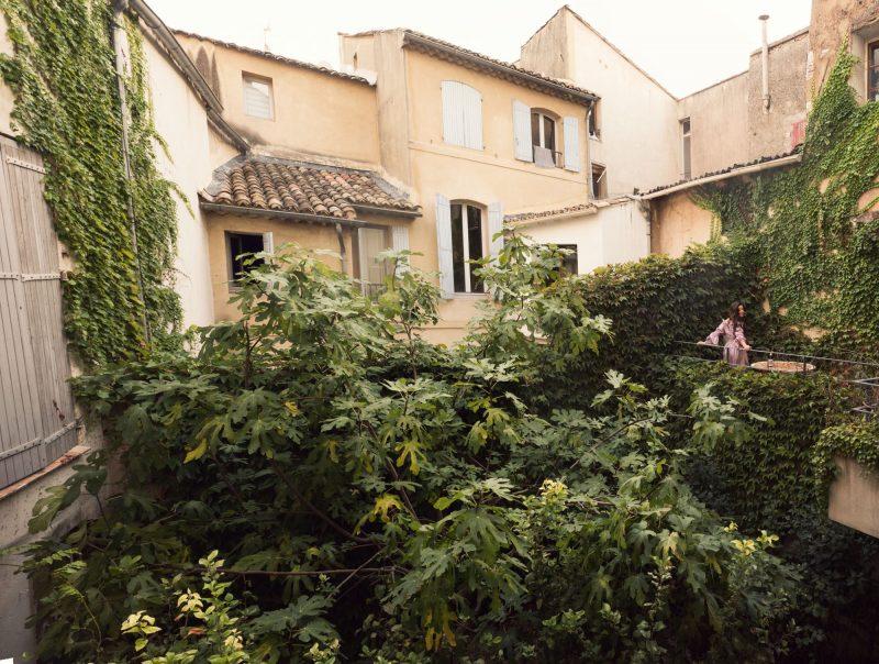Jamie_Beck_an_American _n_Provence_6