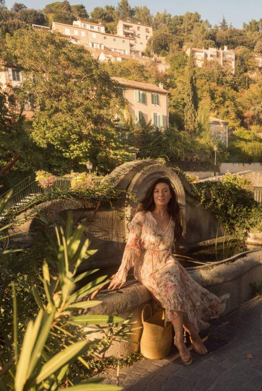 Jamie_Beck_an_American _n_Provence_7