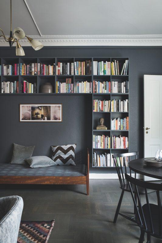 large_apartment_in_Copenhagen_11