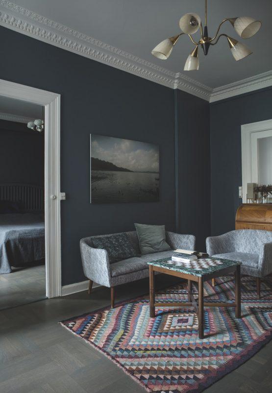 large_apartment_in_Copenhagen_10
