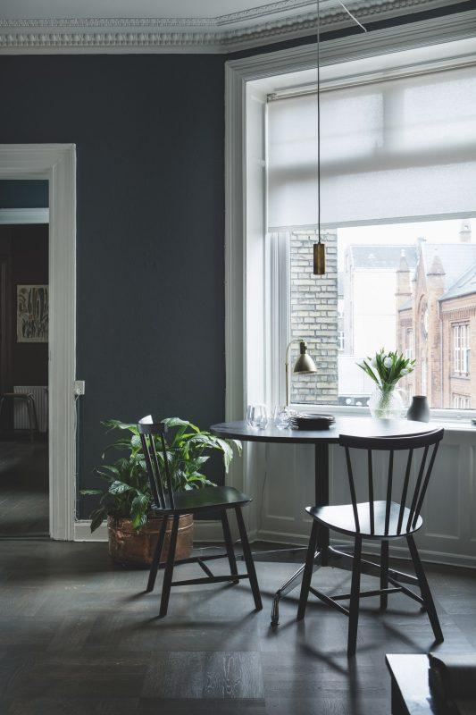 large_apartment_in_Copenhagen_8