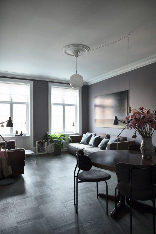 large_apartment_in_Copenhagen_3