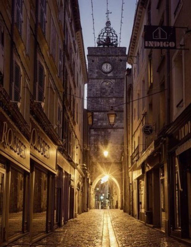 Jamie_Beck_an_American _n_Provence_13