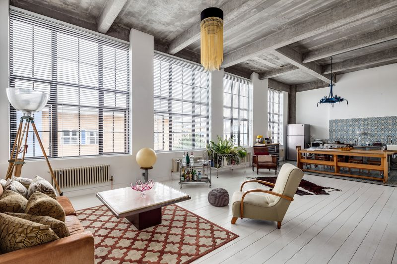 London_loft_in_an_art_deco_building_7