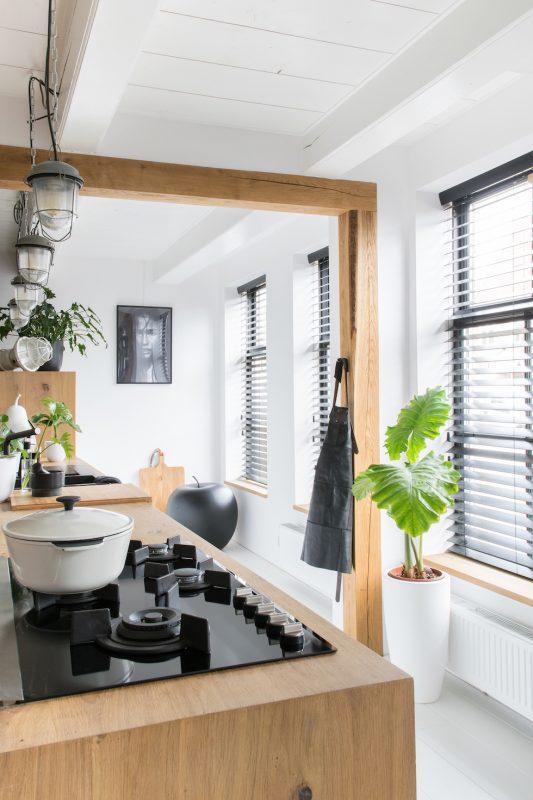 Woontrendz-binnenkijken-bij-jellina-keuken-2
