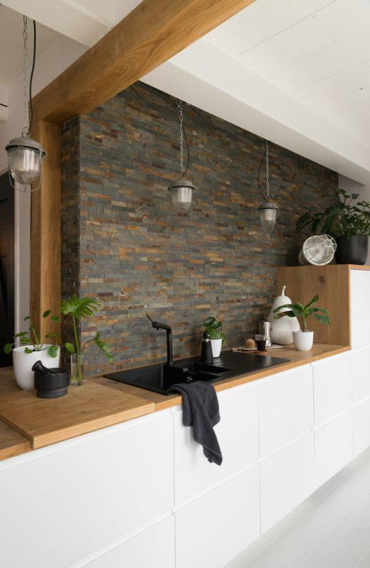 Woontrendz-binnenkijken-bij-jellina-keuken-4