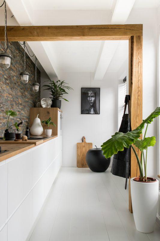 Woontrendz-binnenkijken-bij-jellina-keuken-5