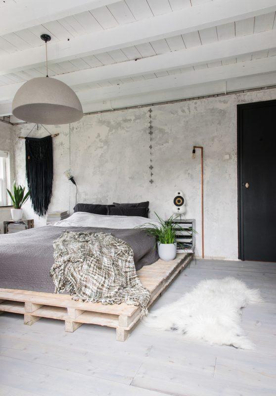 Woontrendz-binnenkijken-bij-jellina-slaapkamer-6