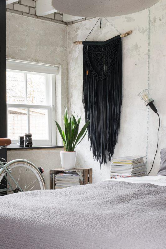 Woontrendz-binnenkijken-bij-jellina-slaapkamer-7