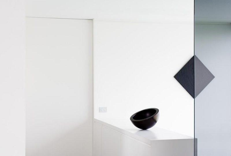 Arjaan De Feyter - Zoersel House 09
