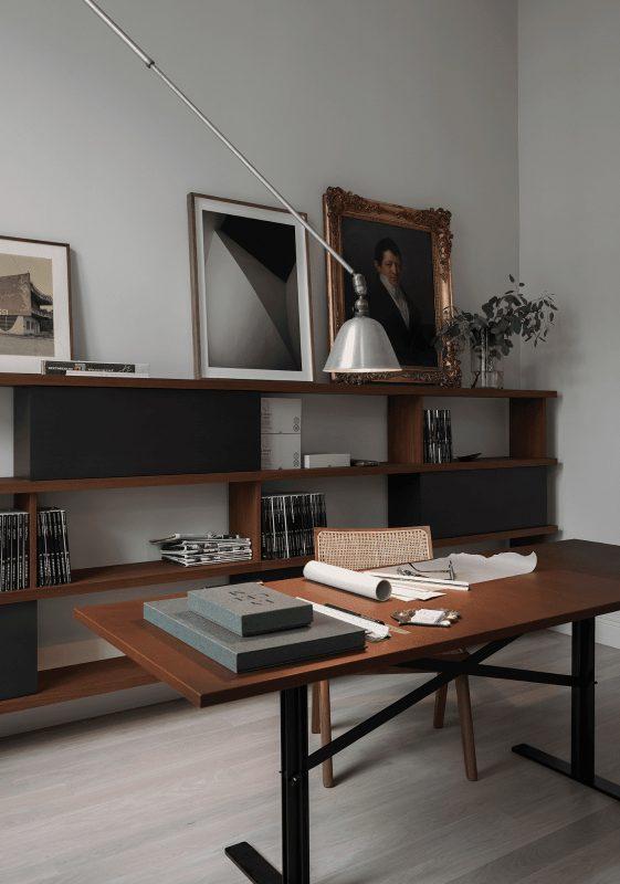 Home-of-architect-Andreas-Martin-Lof-02