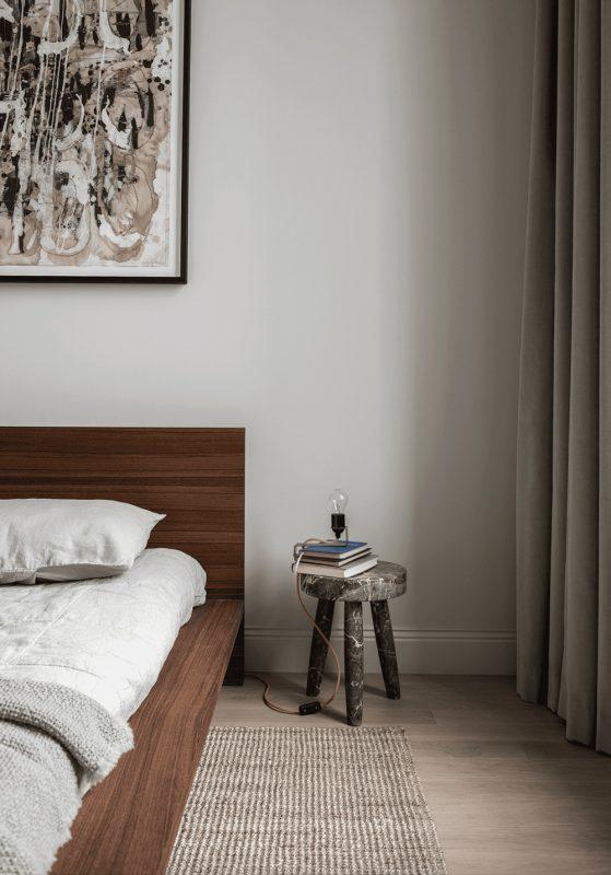 Home-of-architect-Andreas-Martin-Lof-03