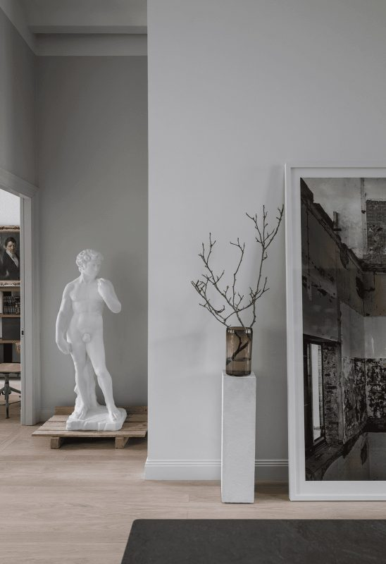Home-of-architect-Andreas-Martin-Lof-04