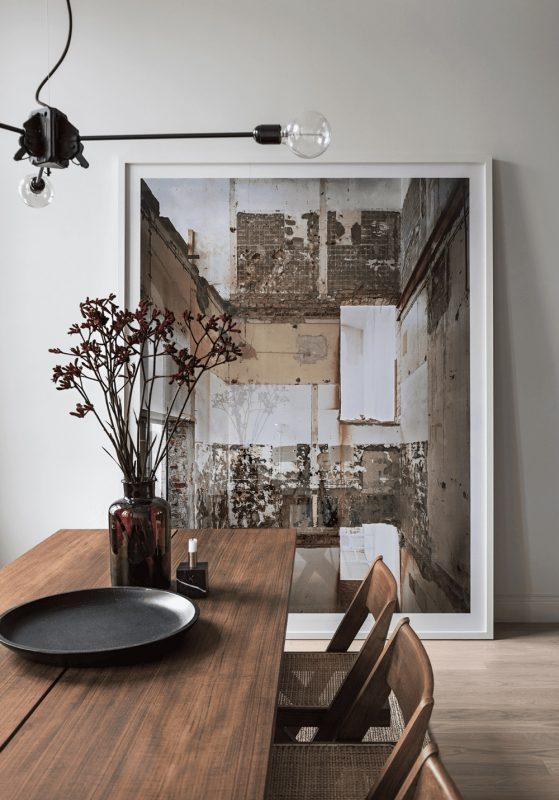 Home-of-architect-Andreas-Martin-Lof-05