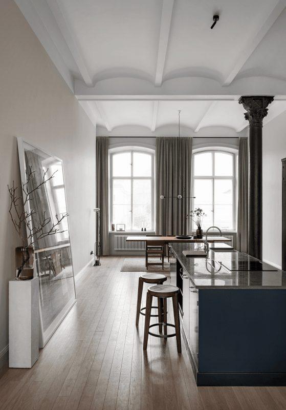 Home-of-architect-Andreas-Martin-Lof-06