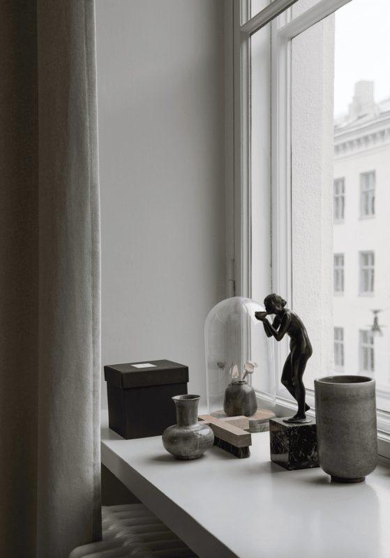 Home-of-architect-Andreas-Martin-Lof-07