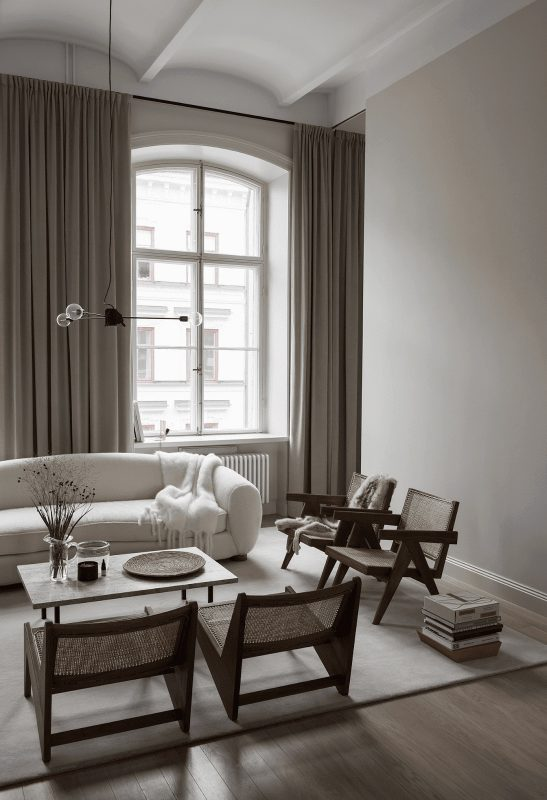 Home-of-architect-Andreas-Martin-Lof-08