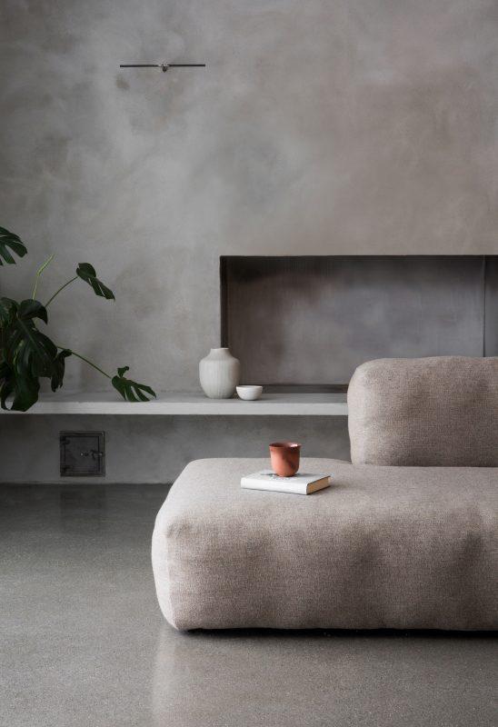glovik-house-norm-oslo-norway-residential-architecture_dezeen_2364_col_10