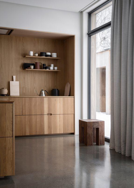 glovik-house-norm-oslo-norway-residential-architecture_dezeen_2364_col_11
