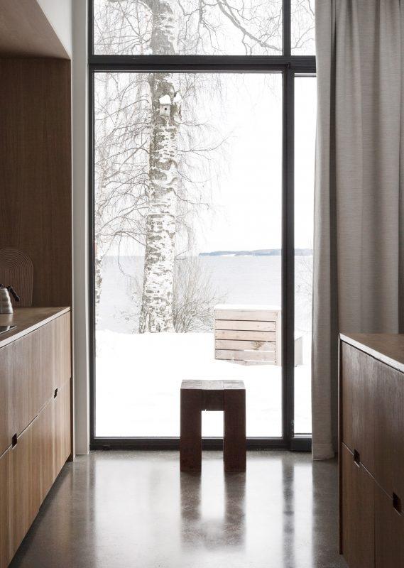 glovik-house-norm-oslo-norway-residential-architecture_dezeen_2364_col_13