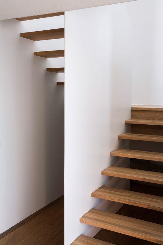 glovik-house-norm-oslo-norway-residential-architecture_dezeen_2364_col_14