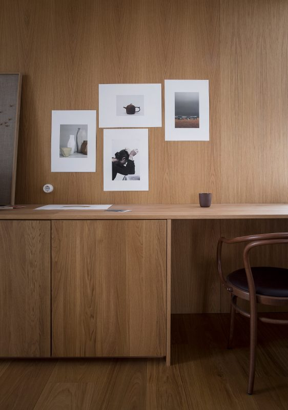 glovik-house-norm-oslo-norway-residential-architecture_dezeen_2364_col_18