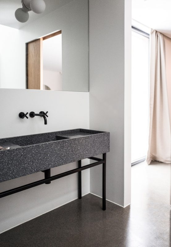 glovik-house-norm-oslo-norway-residential-architecture_dezeen_2364_col_19
