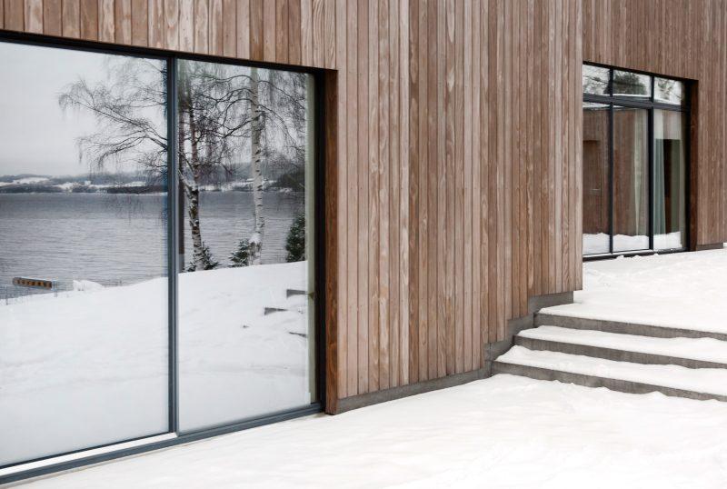 glovik-house-norm-oslo-norway-residential-architecture_dezeen_2364_col_2