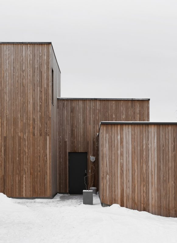 glovik-house-norm-oslo-norway-residential-architecture_dezeen_2364_col_3