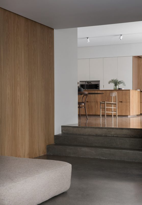 glovik-house-norm-oslo-norway-residential-architecture_dezeen_2364_col_8