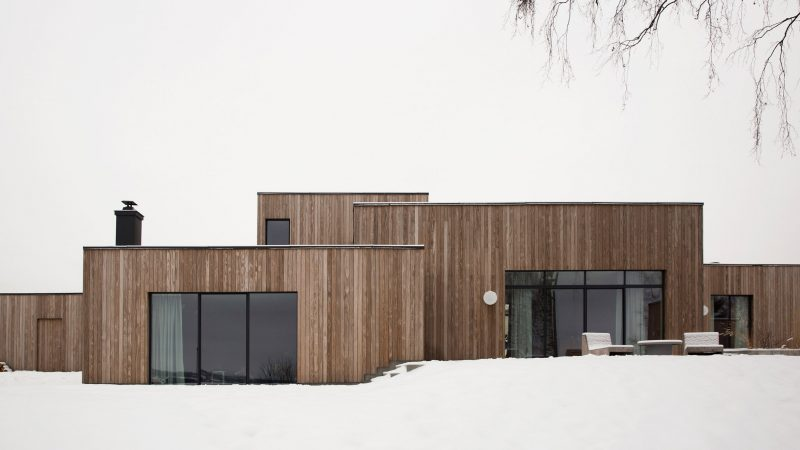 glovik-house-norm-oslo-norway-residential-architecture_dezeen_hero1